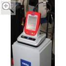 Texa axone 2000 software