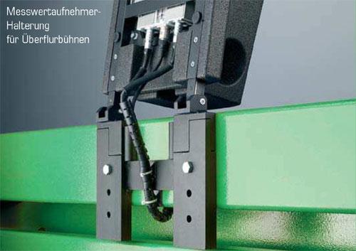 3d achsvermessungssystem bosch. Black Bedroom Furniture Sets. Home Design Ideas