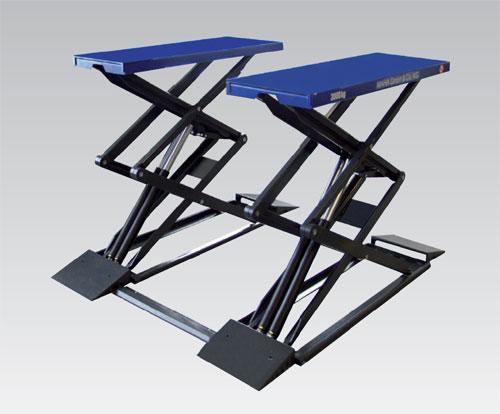 news ihm maha maschinenbau haldenwang pr sentiert sich an drei st nden 2009. Black Bedroom Furniture Sets. Home Design Ideas