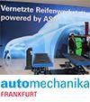 Impressionen von der Automechanika 2018 - Teil 5.