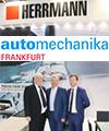 Impressionen von der Automechanika 2018 - Teil 10.