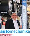 Impressionen von der Automechanika 2018 - Teil 13.