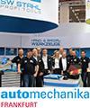 Impressionen von der Automechanika 2018 - Teil 26.