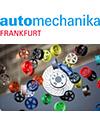 Automechanika Frankfurt startet erstes Kundenprogramm