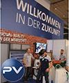 Branchenrückblick 2017